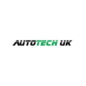 Autotech UK