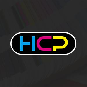 Hemel Copy Print