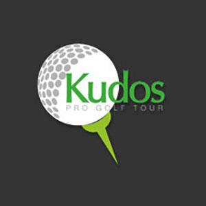 Kudos Golf