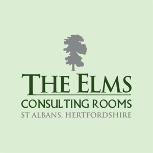 The Elms Consulting Rooms