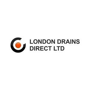 London Drains Direct