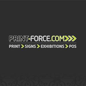 Print Force