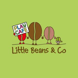 Little Beans & Co.
