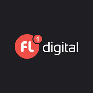 Fl1 Digital
