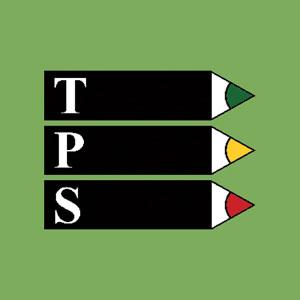 TPS Publishing