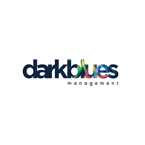 Dark Blues Management