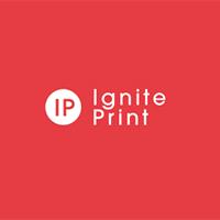 Ignite Print