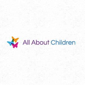 All About Children