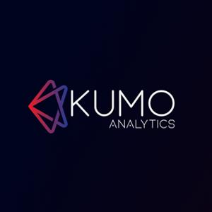 Kumo Analytics