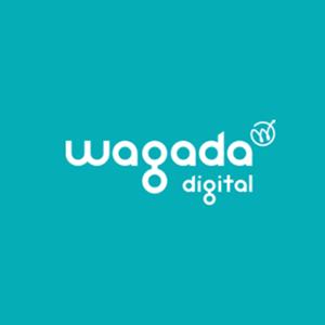 Wagada Digital Marketing